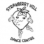 STRAWBERRY-HILL-DANCE-CENTRE-review