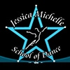 jESSICA-MICHELLE-SCHOOL-OF-DANCE