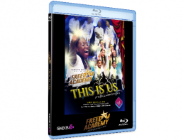 FREEDOM-ACADEMY-THIS-IS-US-2018-BLU-RAY