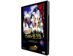 FREEDOM-ACADEMY-THIS-IS-US-2018-DVD