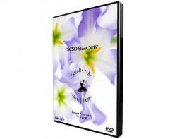 SARAH-COOKE-SCHOOL-OF-DANCE-SCSD-SHOW-HENLEY-2018-DVD