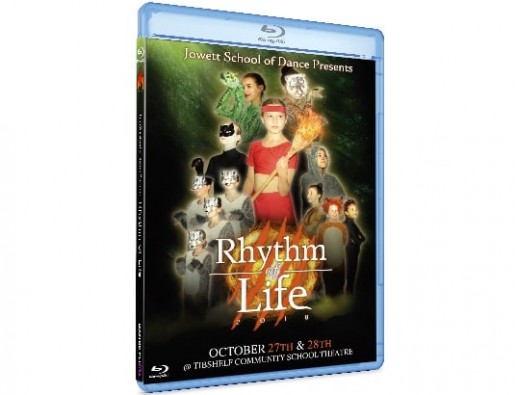 JOWETT-SCHOOL-OF-DANCE-RHYTHM-OF-LIFE-BLURAY-2018