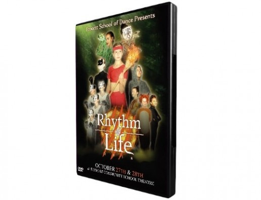 JOWETT-SCHOOL-OF-DANCE-RHYTHM-OF-LIFE-DVD-2018