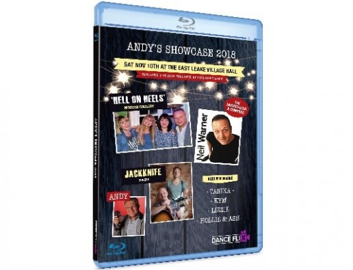 ANDYS-SHOWCASE-2018-BLURAY