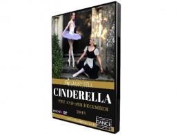 ROSEMARY-BELL-ACADEMY-OF-DANCE-CINDERELLA-DVD-2018