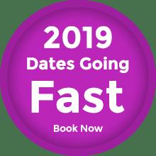 2019-dates