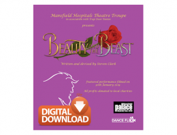BEAUTY-AND-THE-BEAST-MANSFIELD-HOSPITALS-THEATRE-TROUPE-2019-DIGITAL-DOWNLOAD