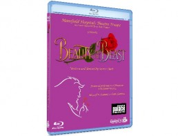 BEAUTY-AND-THE-BEAST-MANSFIELD-HOSPITALS-THEATRE-TROUPE-2019-BLU-RAY