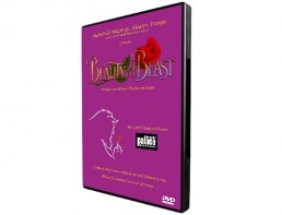 BEAUTY-AND-THE-BEAST-MANSFIELD-HOSPITALS-THEATRE-TROUPE-2019-DVD