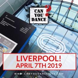 CYD-Liverpool