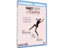 DANCE-POINTE-ACADEMY-RAISING-BARRE-BLURAY