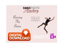 DANCE-POINTE-ACADEMY-RAISING-BARRE-DIGITAL