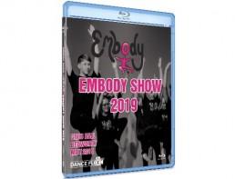 EMBODY-DANCE-SHOW-BLURAY