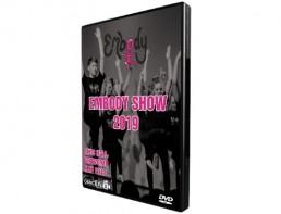 EMBODY-DANCE-SHOW-DVD