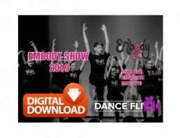 EMBODY-DANCE-SHOW-DIGITAL