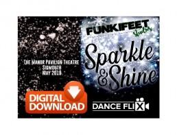 FUNKIFEET-SPARKLE-SHINE-DIGITAL