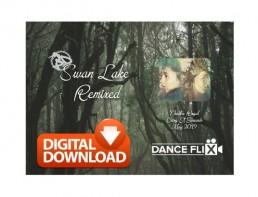 PLATINUM-DANCE-SWAN-LAKE-REMIXED-DIGITAL