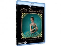 EPA-SHOWCASE-19-BLURAY