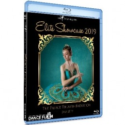 EPA-SHOWCASE-19-BLURAY