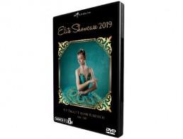 EPA-SHOWCASE-19-DVD