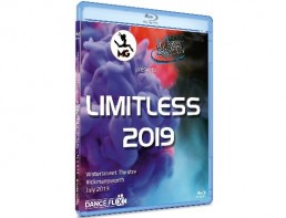 MOONGLOW-ALL-STARZ-LIMITLESS-BLURAY
