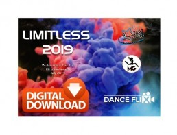 MOONGLOW-ALL-STARZ-LIMITLESS-DIGITAL