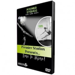PREMIER-STUDIOS-TIME-SHINE-DVD