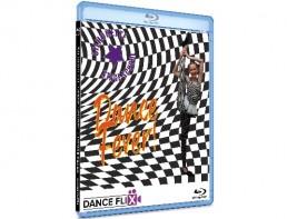 SILHOUETTE-DANCE-FEVER-BLURAY