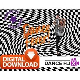 SILHOUETTE-DANCE-FEVER-DIGITAL