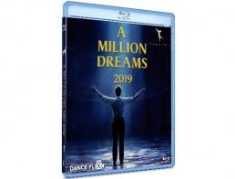 WARWICK-MILLION-DREAMS-BLURAY