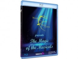 WENDY-SEARLE-DANCE-ACADEMY-THE-MAGIC-OF-THE-MUSICALS-BLU-RAY
