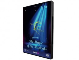 WENDY-SEARLE-DANCE-ACADEMY-THE-MAGIC-OF-THE-MUSICALS-DVD