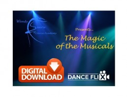 WENDY-SEARLE-DANCE-ACADEMY-THE-MAGIC-OF-THE-MUSICALS-DIGITAL