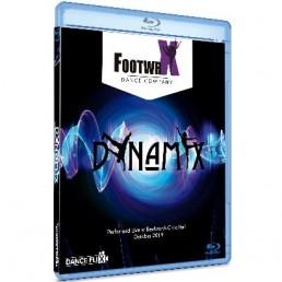 FootWRX-Dynamix-Blu-Ray-2019