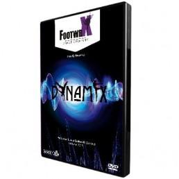 FootWRX-Dynamix-DVD-2019
