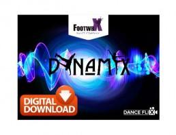 FootWRX-Dynamix-Digital-2019