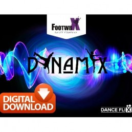 FootWRX-Dynamix-Digital-2019