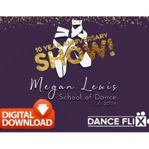 MEGAN-LEWIS-10-YEAR-SHOW-DIGITAL