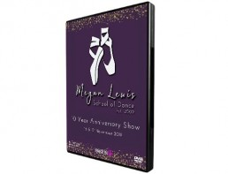 MEGAN-LEWIS-10-YEAR-SHOW-DVD