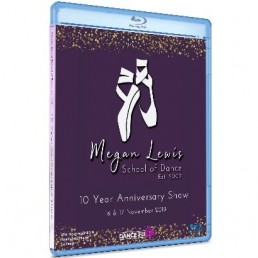 MEGAN-LEWIS-10-YEAR-SHOW-BLU-RAY