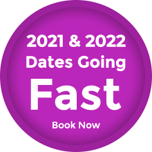 2020-+-2021-dates-going-fast