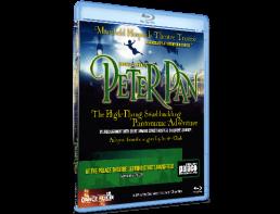 Peter-Pan-Blu-Ray-2020