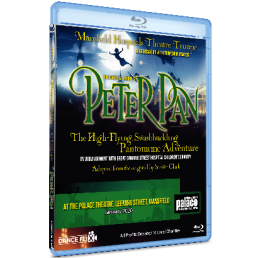 Peter-Pan-Blu-Ray-2020