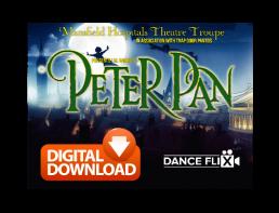 Peter-Pan-DIGITAL-2020