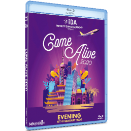 IDA-COME-ALIVE-2020-EVENING-BLU-RAY