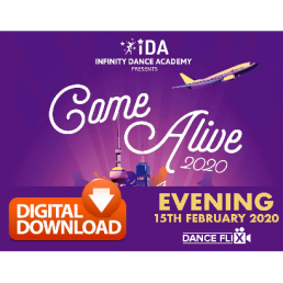 IDA-COME-ALIVE-2020-EVENING-DIGITAL-DOWNLOAD