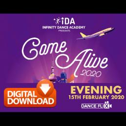 IDA-COME-ALIVE-2020-EVENING-DIGITAL-DOWNLOAD