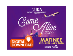 IDA-COME-ALIVE-2020-MATINEE-DIGITAL-DOWNLOAD